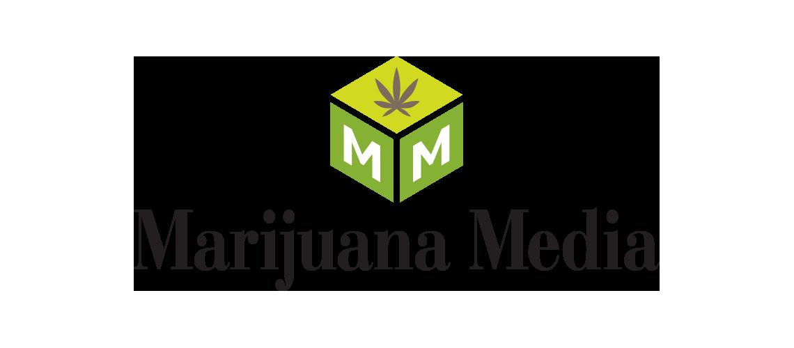 MM_Home_Slider_Logo