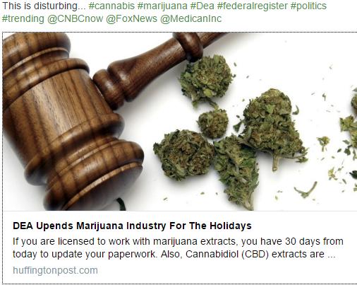 Huffington Post citation