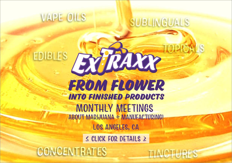 EX_Carousel-Slider_Meeting-Series_1240x868